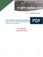 et231_TP_liaisons_structures_corrige