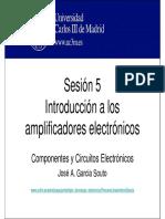 OCW-CCE_S5_Intoduccion_a_los_amplificadores