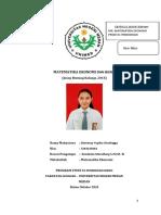 CBR-MATEMATIKA-EKONOMI-DIONESYA-docx