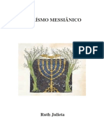 8 Judaísmo Messiânico - Ruth Julieta