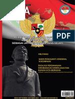 wirawebgabung (1).pdf