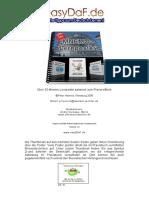 Mnemo-Lernposter.pdf