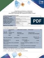 Guia para el Desarrollo del Componente Práctico Virtual (1)