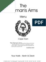 Firemans_menu