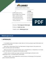 Metalurgia_do_po