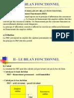 1654469_Suite du chapitre I- Bilan fonctionnel.pptx