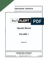 BacT3D инстр.русск..pdf