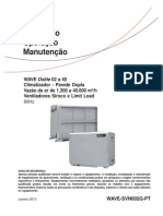 Catalogo_IOM-Wave(WAVE-SVN002G-PT0113).pdf