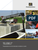 Telebelt FL    BT 4661 ES (8).pdf