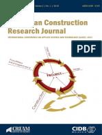 MCRJ SI Vol 3, No.1, 2018.pdf