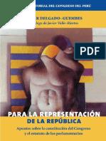 61632752-cdg-para-la-representacion-de-la-republica.pdf