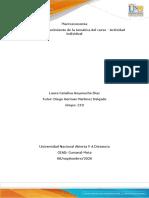 Tarea1-ReconocimientoDeLaTemáticaDelCursoLauraGoyeneche