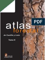Atlas Forestal ( PDFDrive.com )