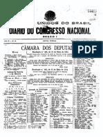 DCD01JUN1954