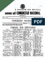 DCD03ABR1954