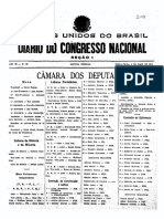 DCD04MAI1954.pdf