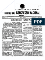 DCD06ABR1954