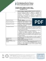 Convocatoria_Docente_sistemas_USTA_Tunja_2020.docx