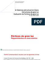 SEAcero-GranLuz-DrZavala-Clase-12-PG1