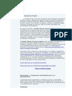 Apresentação do Projeto.docx