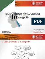 Titulo_Planteamiento_formulacion_problema
