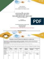 Anexo 3 Formato de entrega - Paso 4 actu 1 investigación-1.docx