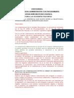 PARA EXMAEN CUESTIONARUIO.docx