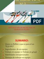 CLASE IPM UD.2.pptx