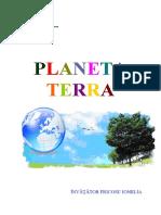 planeta_terra_2013