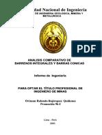 bojorquez_qo.pdf