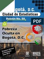 dice134-boletinpobrezaoculta-2013_0.pdf