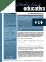 docentes_cifras.pdf
