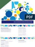 21003-comunicacion Interna Danone_BAJA.pdf