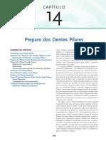 Mccracken Prótese Parcial Removível_nodrm 2 (1)-220-233