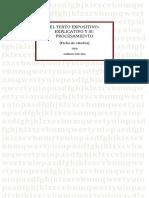 Texto_expositivo_explicativo_y_su_procesamiento