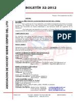 740_Boletín 32-  2012
