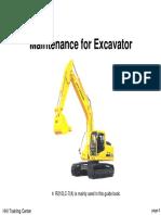 Excavator_Hyundai_R210LC-7_C11_Maintenance_38p_ТО_EN