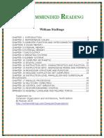 RecommendedReading-COA10e