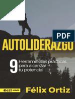 AUTOLIDERAZGO.pdf
