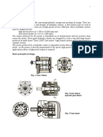 Hydraulic_Motors_and_Accumulators_