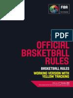 FIBAOfficialBasketballRules2020_YellowTracking_v1.0