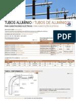 tubo-subestaciones-electricas-aluminio-bronmetal