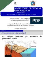 Capítulo IV PROBLEMAS AMBIENTALES DE CUENCAS HIDROGRÁFICAS-DESLIZAMIENTOS.pdf