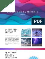 ESTADOS DE LA MATERIA -5.pptx