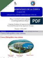 CAPÍTULO III CUENCA HIDROGRÁFICA COMO SISTEMA.pdf