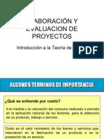 Introducción a la Ingeniería de Costos.pdf