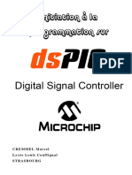 Introduction_dsPIC