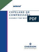 copeland-hermetic-QR-2003.pdf