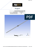 Modal Analysis, 1500 x 30 x 5mm, Aluminium 2024-O.pdf