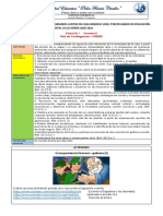 Proy. 1 semana 5 VIERNES 06 - 11 - 2020..R.pdf